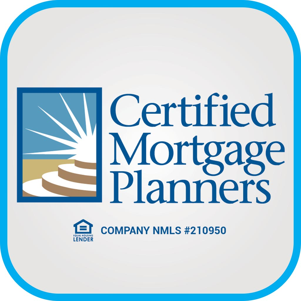 Certified-Mortgage-Planners