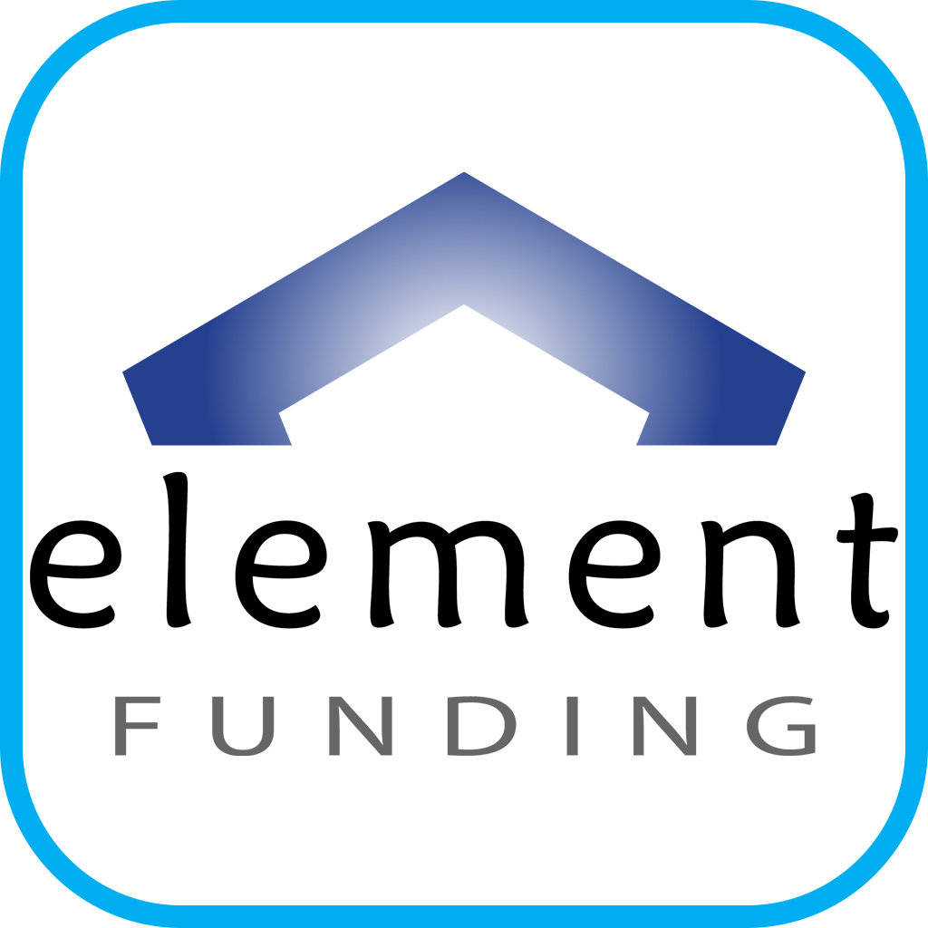 Element-Funding