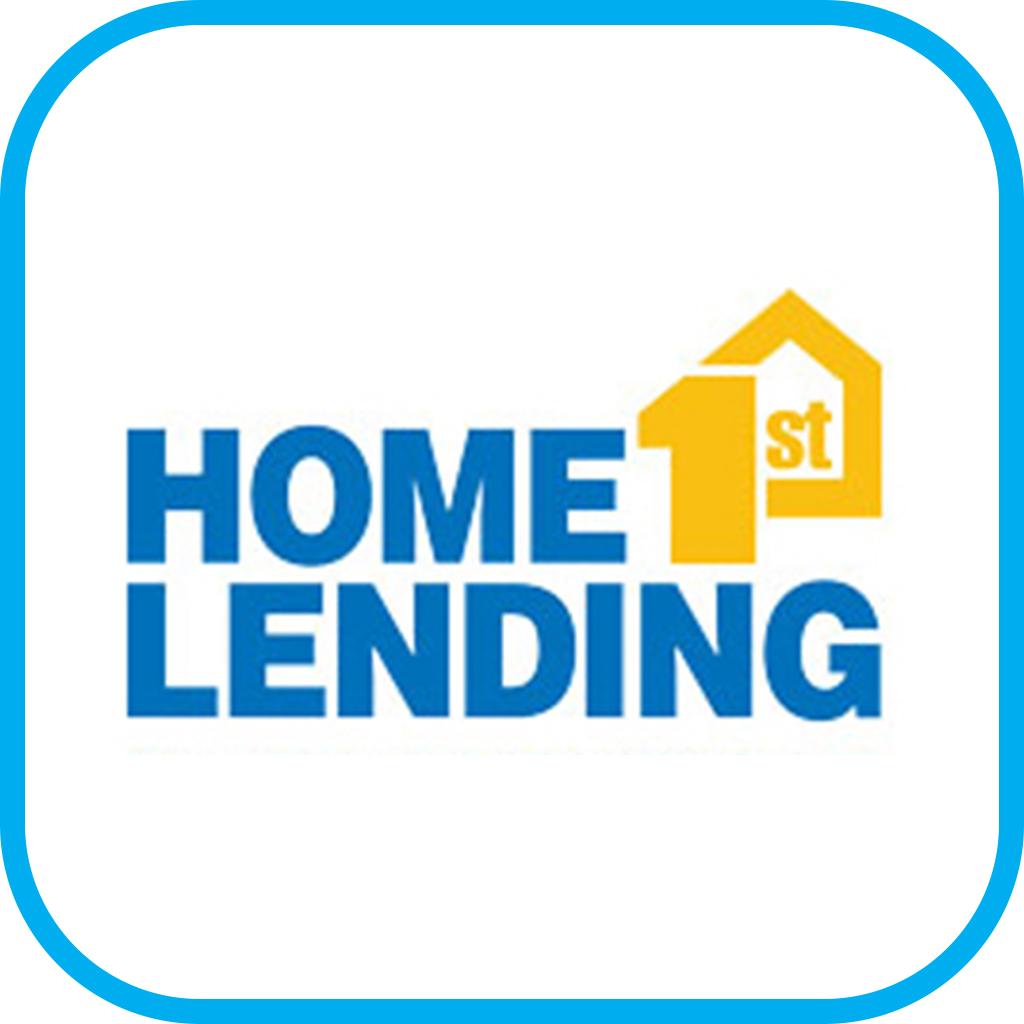 Home1st-Lending