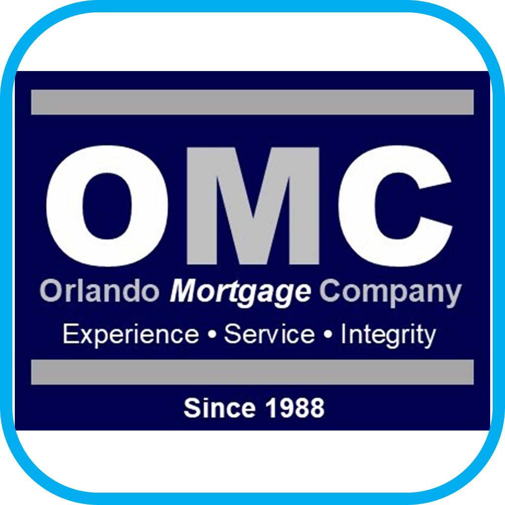 Orlando-Mortgage-Company