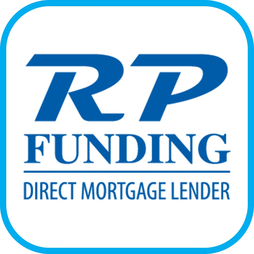 RP-Funding