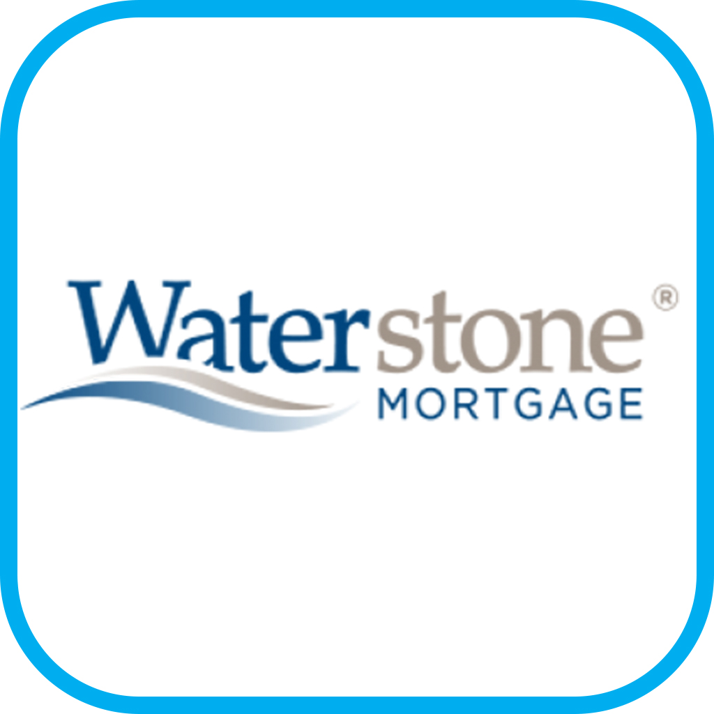 waterstone-mortgage
